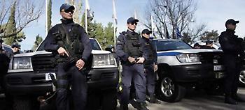 Ζάκυνθος: Αλβανός μαχαίρωσε Eλληνα μπροστά σε πλήθος