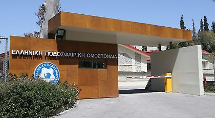 Ξανά στα χαρακώματα ΠΑΟΚ και Ολυμπιακός