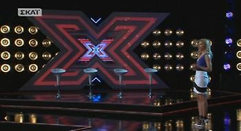 X Factor: Αυτά είναι τα 4 γκρουπ που επέλεξε ο Μπάμπης Στόκας!