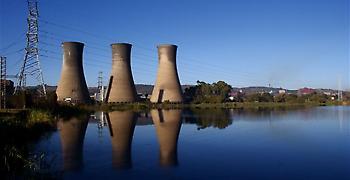 Απειλή για τις ΗΠΑ ο τρόπος που αποθηκεύονται τα πυρηνικά απόβλητα