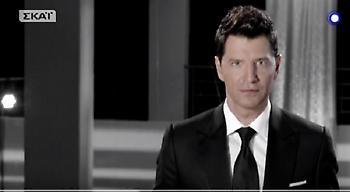 X-Factor 2: Δείτε το trailer για τα live του show!