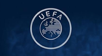 Παταγώδης η αποτυχία FIFA-UEFA με τη διαιτησία στην Ελλάδα
