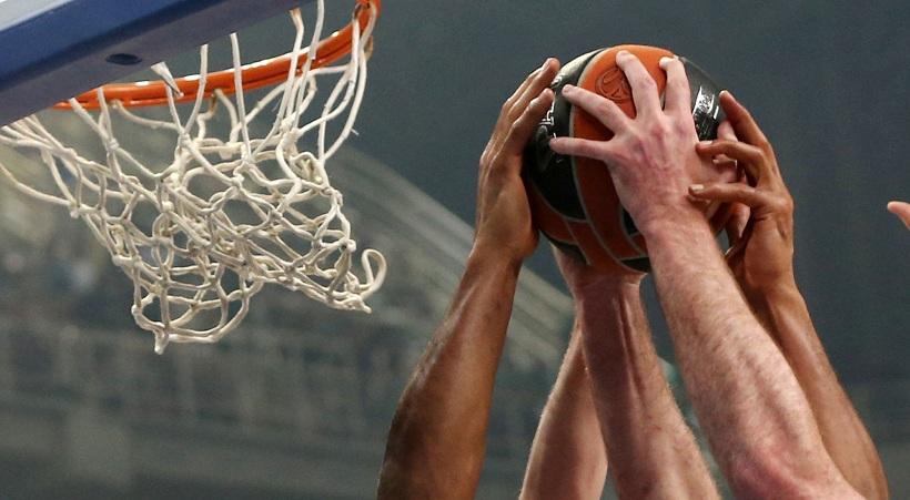 Ένα ευρωπαϊκό μπάσκετ σε βαθύτατη κρίση
