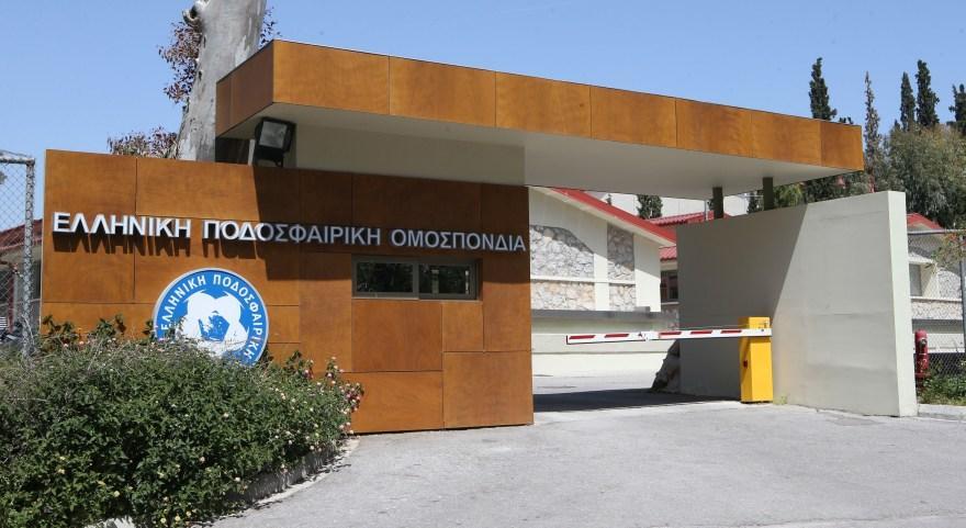 Απορρίφθηκε η προσφυγή του ΠΑΟΚ για τη μη επικύρωση της βαθμολογίας