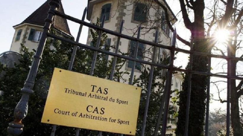 Το CAS απέρριψε την προσφυγή της Ατλέτικο – Ισχύει η απαγόρευση μεταγραφών