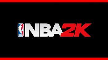 Ο Irving στο NBA2k18