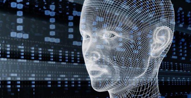 Αποκρυπτογραφήθηκε το «λογισμικό» του εγκεφάλου για την αναγνώριση προσώπων
