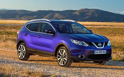 Nissan: Για να σε βρει το καλοκαίρι πανέτοιμο