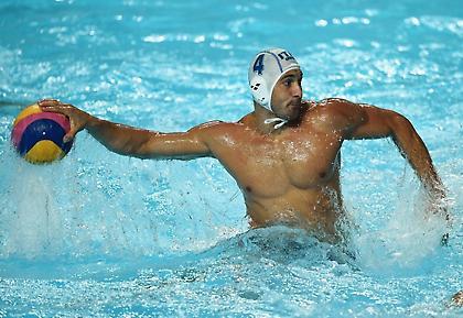Εξετάζει Πιέτρο Φιλιόλι Ολυμπιακός
