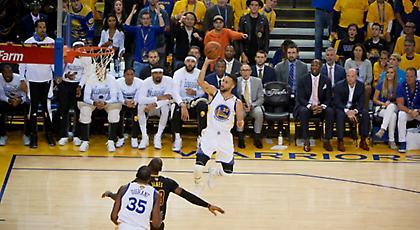 Τα προγνωστικά της Kingbet: Υψηλός ρυθμός στο NBA