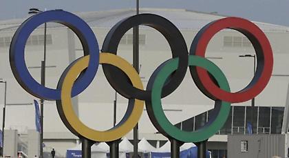 Ολυμπιακό άθλημα το «3-on-3» από το 2020