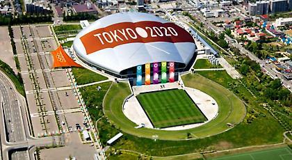 Νέα αγωνίσματα κολύμβησης στο Τόκιο