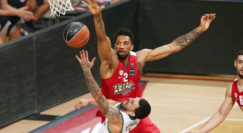 Μπιρτς  «Τίποτε άλλο πέρα από τον τίτλο» - Μπάσκετ - Ελλάδα ... 368ff396dec