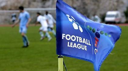 UEFA: Ύποπτο χειραγώγησης το ντέρμπι κορυφής της Football League!