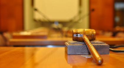 Ανατροπή: Νέα απομαγνητοφώνηση 15 ακυρωθέντων συνομιλιών για το Koriopolis εντός δύο βδομάδων!