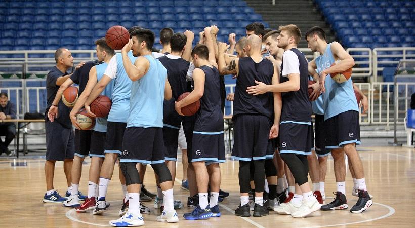 Media: Στην ΕΡΤ το Ευρωμπάσκετ  και όλες οι Εθνικές  του μπάσκετ