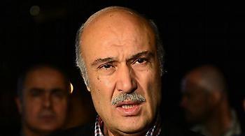 Τουρκία: Ένταλμα σύλληψης για τον πρώην αρχηγό της αστυνομίας στην Κωνσταντινούπολη