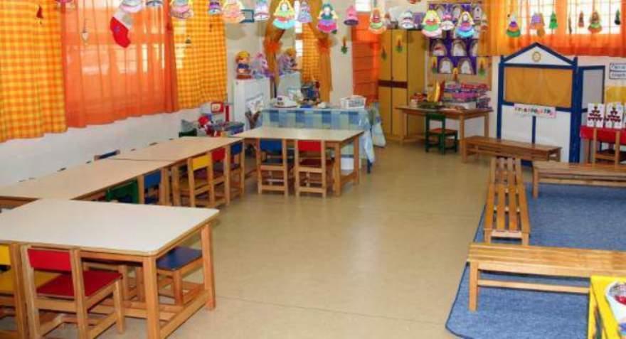 Μέχρι αύριο οι εγγραφές στους παιδικούς σταθμούς του δήμου Αθηναίων