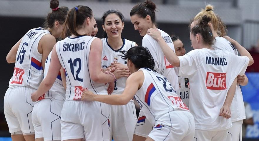 Διέλυσε τη Σλοβενία η Σερβία