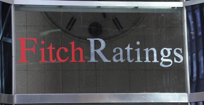 Ο οίκος αξιολόγησης Fitch αναβάθμισε τα ελληνικά ομόλογα από «f» σε «ccc»