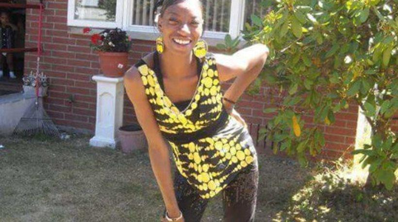 Τραγωδία στις ΗΠΑ: Αστυνομικοί σκότωσαν έγκυο μητέρα 3 παιδιών στο σπίτι της