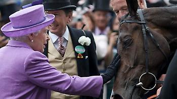 Πάμε στο ASCOT να συναντήσουμε την βασίλισσα και να στοιχηματίσουμε στις καλύτερες ιπποδρομίες