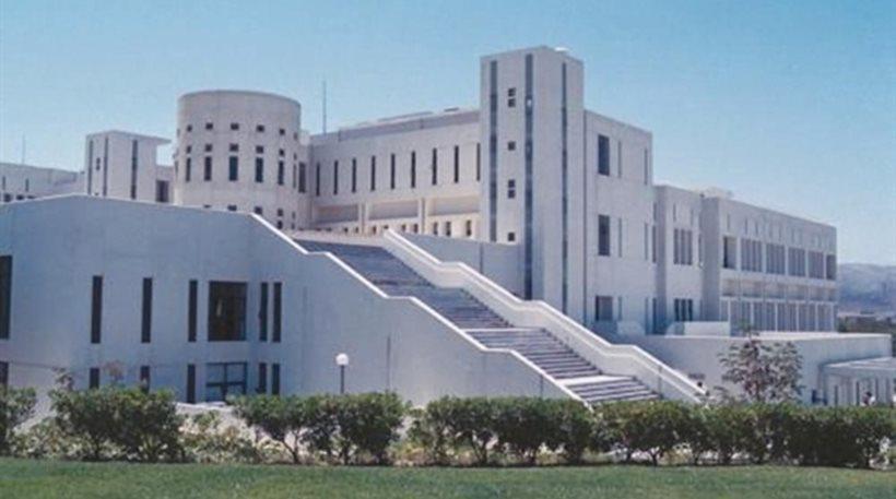 Το πανεπιστήμιο Κρήτης στα 200 καλύτερα της Ευρώπης και στα 350 του κόσμου