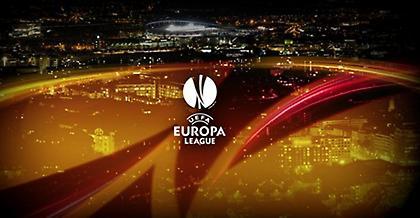 Αυτοί θα είναι οι Έλληνες διαιτητές που θα σφυρίξουν στο Europa League