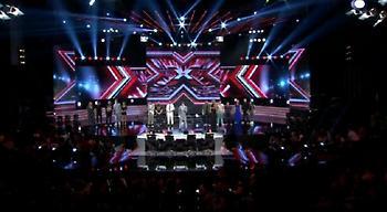 X Factor: Ποιος αποχώρησε στο 4o live; Όλες οι εμφανίσεις της βραδιάς…