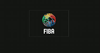 FIBA: Πρώτα οι παίκτες