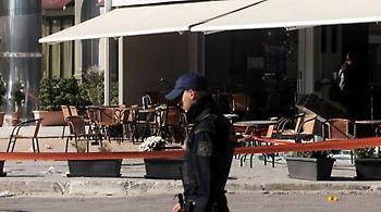 Κρήτη: Ψάχνουν τον «πιστολέρο» που πυροβόλησε δύο άτομα σε μπαρ