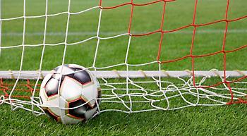 Τα προγνωστικά της Kingbet: Πολλά γκολ σε Νορβηγία και Βραζιλία