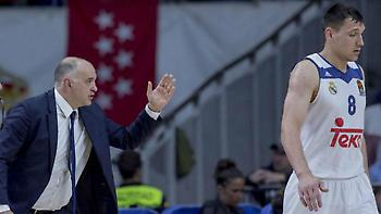 Marca: «Θέλει τον Ματσιούλις ο Παναθηναϊκός»
