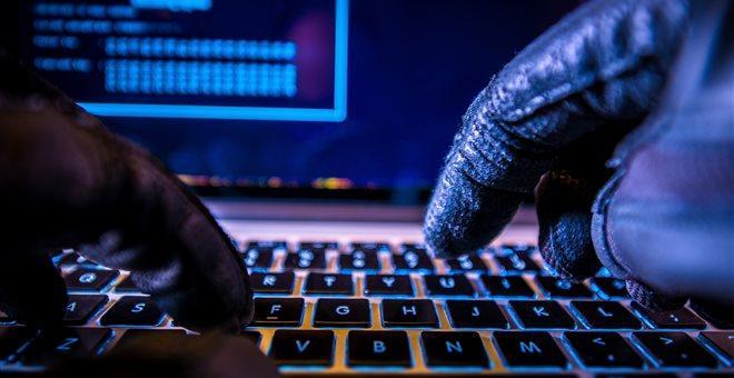 Επίθεση χάκερ σε πολλούς κυβερνητικούς ιστότοπους στις ΗΠΑ
