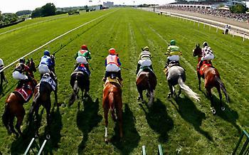 Οι εκπλήξεις και οι μεγάλες αποδόσεις παραμονεύουν στο σημερινό ιπποδρομιακό κουπόνι