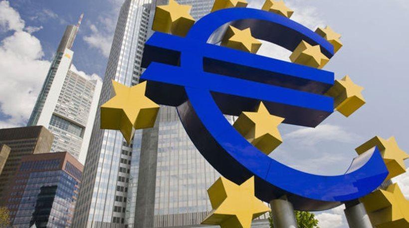 Νέα κοινοτική οδηγία για την καταπολέμηση της νομιμοποίησης εσόδων από παράνομες δραστηριότητες