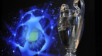 Τα νέα δεδομένα στις βαθμολογίες της UEFA στο Champions League