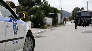 Κρήτη: Ζευγάρι ληστών χτύπησε ηλικιωμένο που είχε ανοιχτά, λόγω καύσωνα