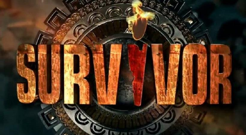 Survivor: Πώς ψήφισαν οι παίκτες στο συμβούλιο του νησιού;