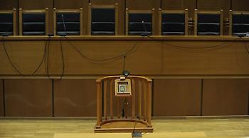 Στο τυπογραφείο η προκήρυξη για 186 μονίμους υπαλλήλους του υπ. Δικαιοσύνης