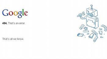Πρόστιμο μαμούθ 2,42 δισ. στην Google για χειραγώγηση της αγοράς