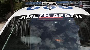Ρόδος: Συνελήφθησαν δύο εφοριακοί που φέρεται να δωροδοκήθηκαν