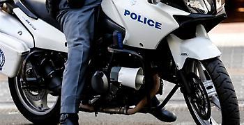 Συνελήφθη 19χρονος που έκλεβε λουόμενους στη Βουλιαγμένη