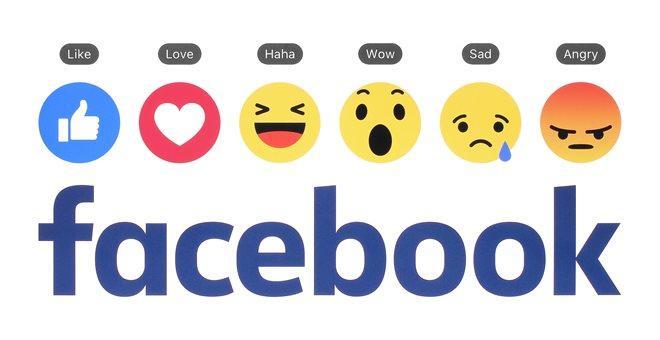 Δύο δισεκατομμύρια χρήστες μετρά το Facebook