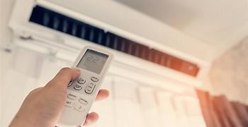 Διακοπές ρεύματος σε Π. Φάληρο και Ν. Κηφισιά εξαιτίας των κλιματιστικών