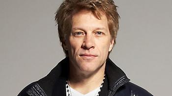 Στη Μύκονο για διακοπές ο John Bon Jovi (video)