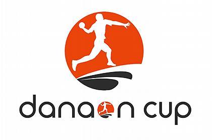 Ρεκόρ συμμετοχών στο Danaon Cup 2017