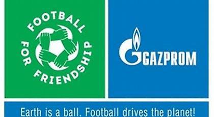 Ξεκίνησαν οι τελικές εκδηλώσεις της 5ης χρονιάς του «Ποδόσφαιρο για τη Φιλία»