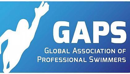 Δημιουργήθηκε η Παγκόσμια Ένωση Κολύμβησης