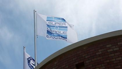 Πάει για Δευτέρα η απόφαση για την τελευταία ομάδα της Super League
